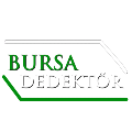Go to the profile of Bursa Dedektör