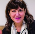 Go to the profile of Laura N. Gitlin, PhD