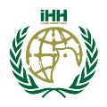 Go to the profile of İHH İnsani Yardım Vakfı