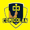 Go to the profile of Comic Clan