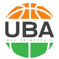 Go to the profile of UBA