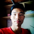 Go to the profile of Kongsen Young G.Z.