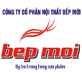 Go to the profile of Bếp Mới