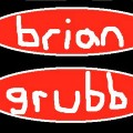 Go to the profile of Brian Grubb