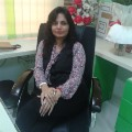 Go to the profile of Deepa Sayal