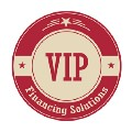 Go to the profile of VIP Financing Solutions Reviews