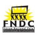 Go to the profile of FNDC Minas Gerais