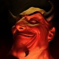 Go to the profile of Sly Old Devil