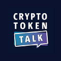 cryptotokentalk