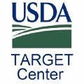 Go to the profile of USDA TARGET Center