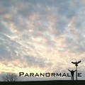 """Paranormalyte: The Normalcy of the """"Paranormal"""""""