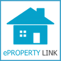 Go to the profile of Property Link