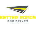 Go to the profile of Better Roads & Drives