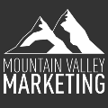Go to the profile of Mountain Valley Marketing