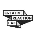 Go to the profile of Creative Reaction Lab