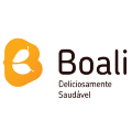 Go to the profile of Somos Boali