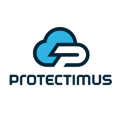 Go to the profile of Protectimus