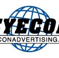 Go to the profile of Eyecon Adversting
