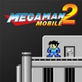 Go to the profile of MEGA MAN 2 MOBILE