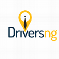 Go to the profile of DriversNg