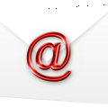 Go to the profile of Emailappendservices