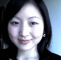 Go to the profile of Xiaoying Riley