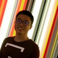 Go to the profile of Kenneth Ng
