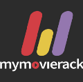 Go to the profile of MyMovieRack