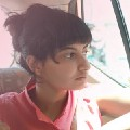 Go to the profile of Saloni Sinha