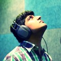 Go to the profile of Prateek Chachra