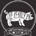 The Pearly Pig