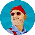 Go to the profile of Zissou™