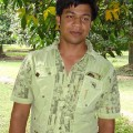 Go to the profile of Md Mahafuzur Rahman Noyon