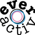 Go to the profile of everactiv