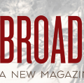 Go to the profile of Broad Street Magazine