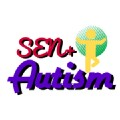 Go to the profile of SEN and Autism