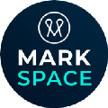 Go to the profile of MARK.SPACE