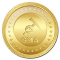 Go to the profile of Goldma Team