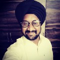 Go to the profile of Balvinder Singh