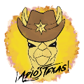 Go to the profile of ¡Adiós, Texas!