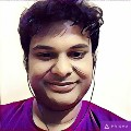 Go to the profile of Anwesh Mishra