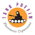 Go to the profile of Tank Puffin