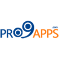 Go to the profile of Pro9Apps