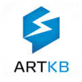 Go to the profile of ARTKB