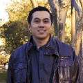 Go to the profile of Timothy Hoang