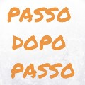 Go to the profile of PassodopoPasso