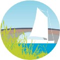 Go to the profile of Wroxham Parish Council