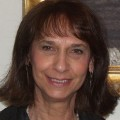 Go to the profile of Laurie Hollman, Ph.D.