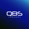 Go to the profile of QBS Seguros
