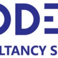 Go to the profile of Codem Consultancy Services